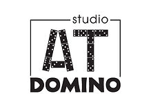 logo_at_studio_domino_black-page-001.jpg