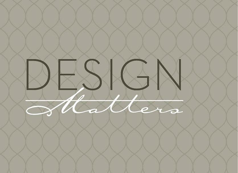 HP_design_matters_logo-01.jpg