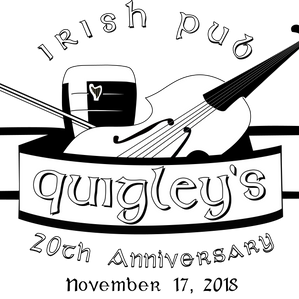 dan quigleys B&W.png