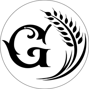 mini logo B on W circ outline.png