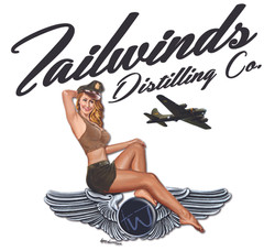tailwinds_logo