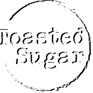 Toasted Sugar Fin3.png