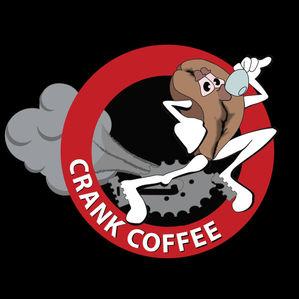 cank coff logo.jpg