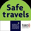 WTTC TIAO SafeTravels_Partner.png