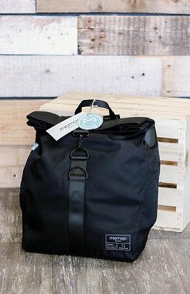Miomojo Penelope Backpack