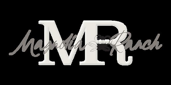 Magnolia Ranch logo.png