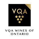 VQA_Logo_RGB-Gradient_RGB-Black.png