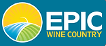 EPIC Wine Country new 2017.png