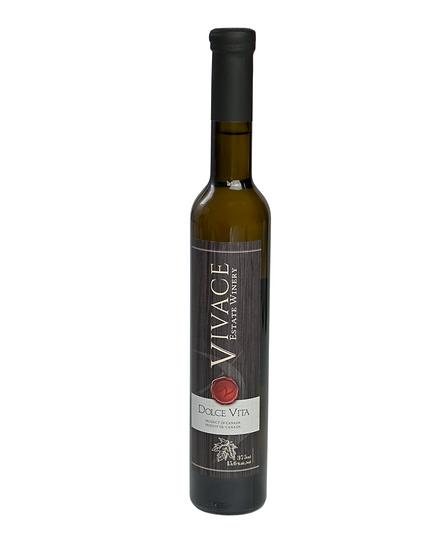 Dolce Vita - Dessert Wine 375ml
