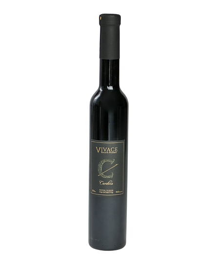 Cavatina (375ml) VQA