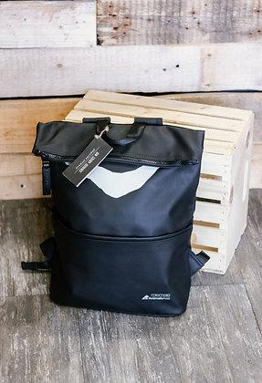 Miomojo Leonardo Animals Asia Backpack