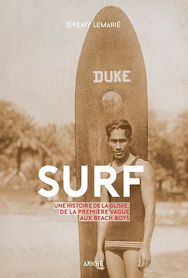 Book surf - Cover xs.jpg