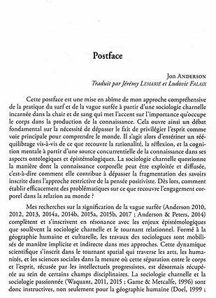 Lemarié_&_Falaix_2017_-_postface-2.jpg