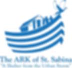 The ARK of St Sabina Logo.jpg