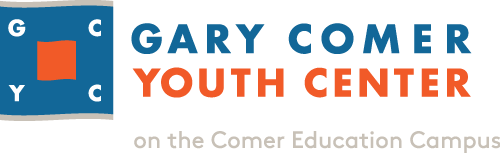 GaryComerYouthCenter.png