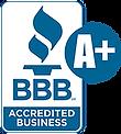 BBB-logo-400px.png