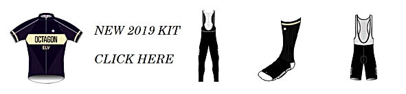 OCC Kit4.jpg