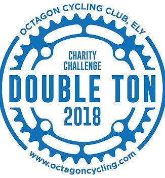 Octagon Cycling Club Ely
