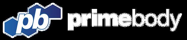 primebody logo.png