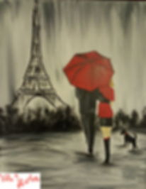 stroll in paris.png