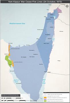 מפה מהמצגת.png