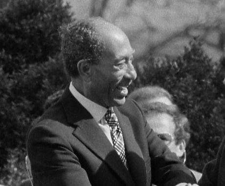 Sadat_Carter_Begin_handshake_(cropped)_-