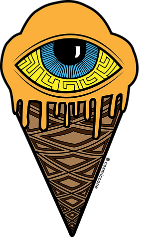 cosmic cone.png