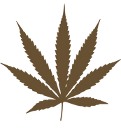 weed-png-hd-weed-20symbol-20png-2000_edi
