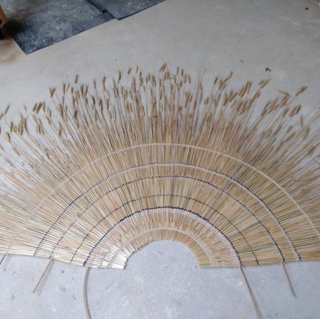 wing on centre floor.jpg