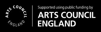 Arts Council logo grand_jpeg_white.jpg