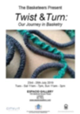 Twist&TurnJune2019.JPG