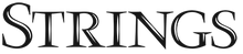 ST-Logo_400px-1.png