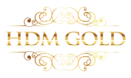 2a91f0564a_Logo-01 hdm gold png file.png