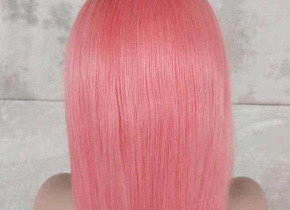 Habiba' beauty bob wig
