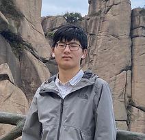 Mengjie's Image.jpg