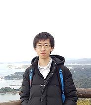 Photo1-1.jpg
