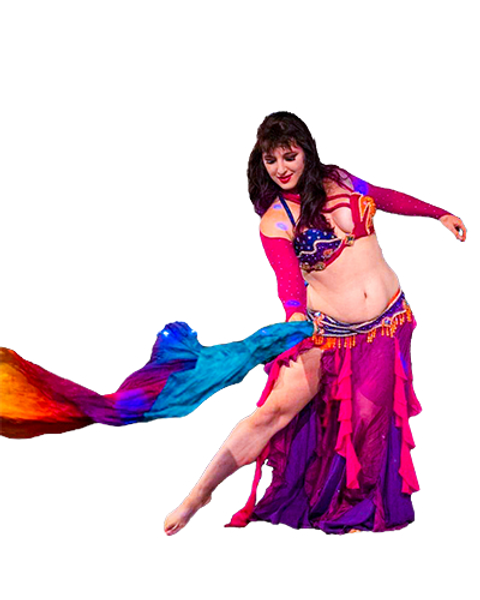 Columbus Ohio Bellydancers Bellydance Belly dancer dancers Teachers classes performers weddings parties festivals events birthday