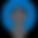 Favicon Logo IGP.png