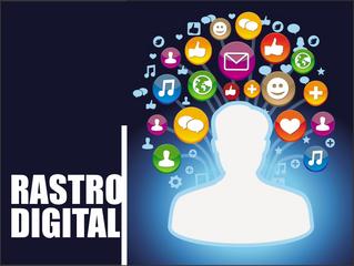Rastro digital