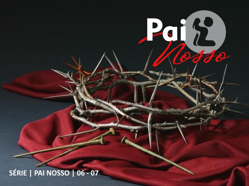 Série Pai Nosso, Igreja Geração Profética, Igreja evangélica em Rio Verde
