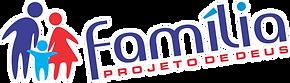 LogoFamília Projeto de Deus