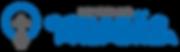 Logo IGP 0.png