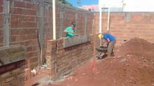 Ajude na construção deste projeto
