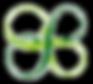 聖凰ロゴ(背景透過).png