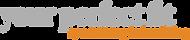 YPF_Logo_07-2020_Darker.png