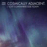LostSomewhereElseAgain_AlbumArt_102v1_10