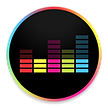 Deezer Round Color JasonZigrino.png