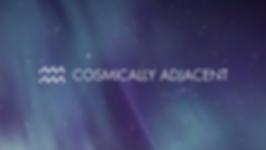 CosmicallyAdjacent_Logos_WithAquarius4.2