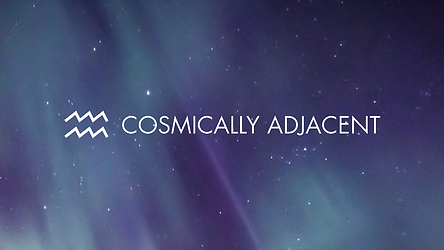CosmicallyAdjacent_Logos_WithAquarius4.2