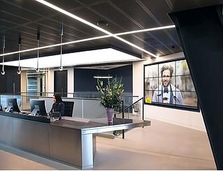 office-digitalsignage-FPO.png